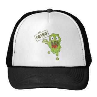 kotze_iq_3c.png trucker hat