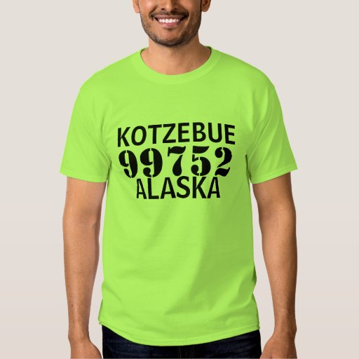 kotzebue single guys We have great phones otz carries the latest cellphones, just like the other guys do only one major difference: we're not the other guys – we're the company you own.