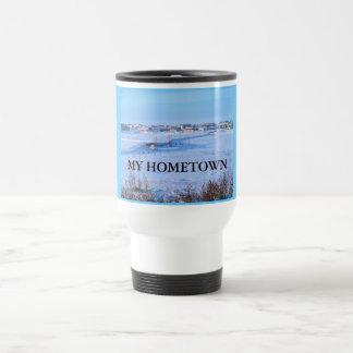 kotzebue travel mug