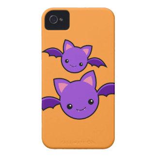 Koumori iPhone 4 Case-Mate Case