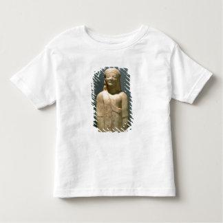 Kouros Dionysermos, Greek, Archaic Period, c.600 B T-shirt