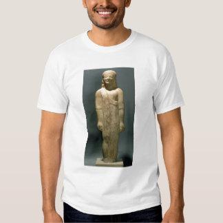 Kouros Dionysermos, Griego, período arcaico, c.600 Polera