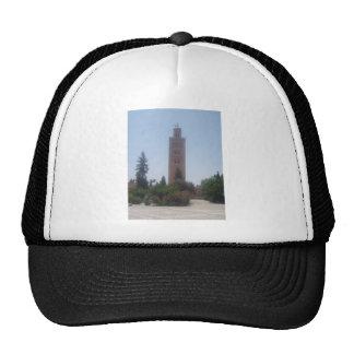 Koutoubia Hats
