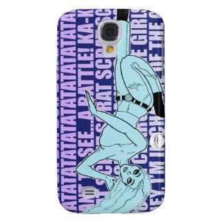 Kow! iPhone 3G Case