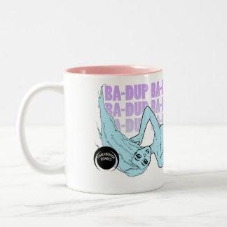 Kow! Mug