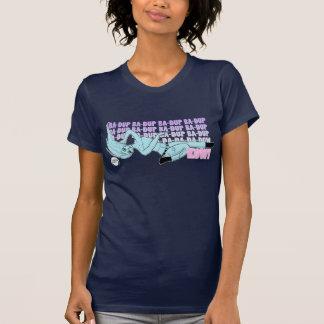 Kow! T-Shirt