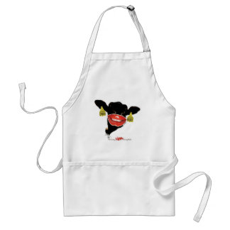 Kow's Products: Adult Apron