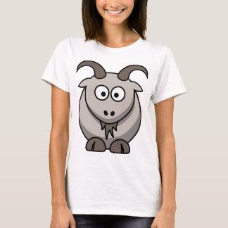 Koza the Goat T-Shirt