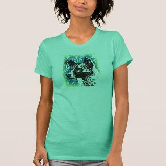 Kozmic Dog T-Shirt