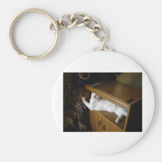 kozzmik key chain