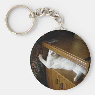 kozzmik key chains