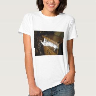 kozzmik shirt
