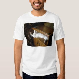 kozzmik t shirt