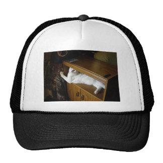 kozzmik trucker hat