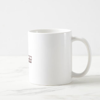 KQNow Coffee Mug