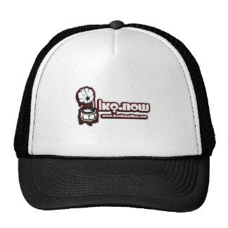 KQNow - Trucker Hat