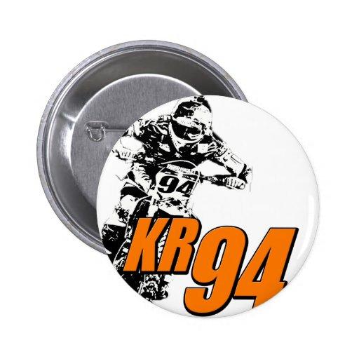 KR94bike2.png Pin