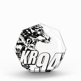 KR94bike2white.png Awards