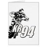 KR94bike2white.png Felicitación
