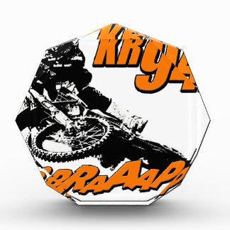 KR94bikebrap2.png Award