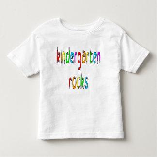 KR pencil 14x12 T Shirts