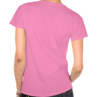 Kraack Tshirt