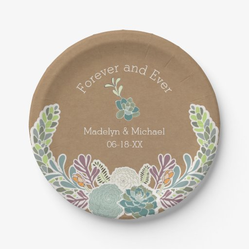 custom paper napkins and plates Large selection of napkins for adding your custom logo or for personalizing with our designs and fonts we offer beverage, lunch, guest-towel, dinner, linen like, masslinnn, embossed, and photo napkins.
