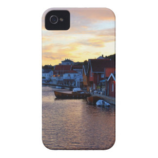 Kragero Case-Mate iPhone 4 Carcasa