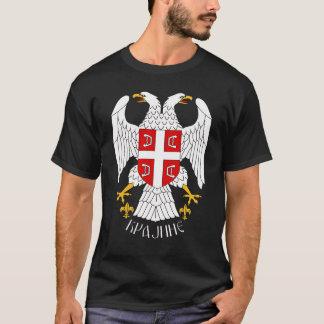 Krajina Zivi  T-shirt