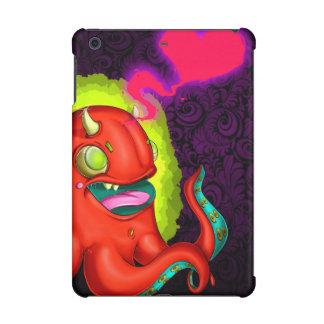 Kraken iPad Mini Case