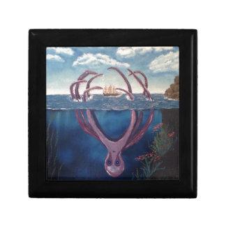 kraken.jpg gift box