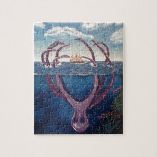 kraken.jpg jigsaw puzzle