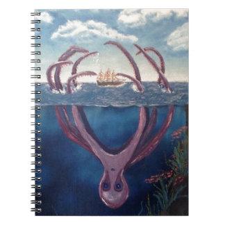 kraken.jpg note book