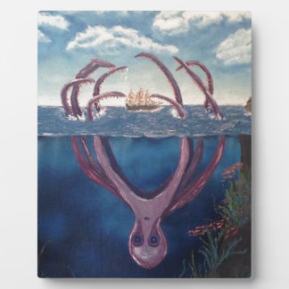 kraken.jpg plaque