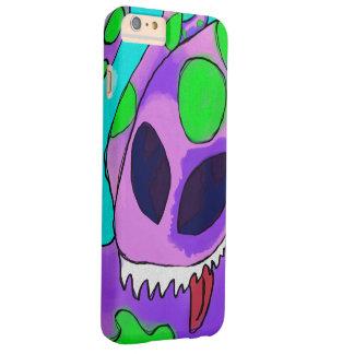 Krakenlackin iPhone 6/6s Plus Case