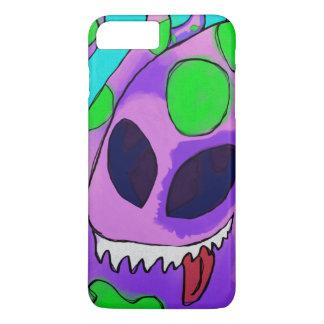 Krakenlackin iPhone 7 Plus Case