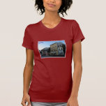 Kraków Camiseta
