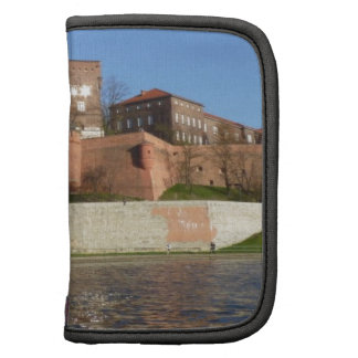 krakow planner