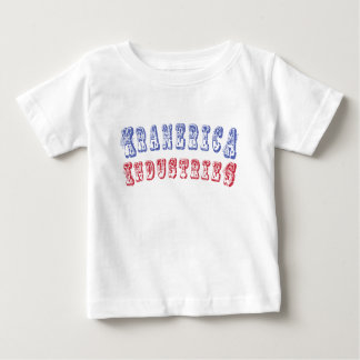 Kramerica Industries Products Baby T-Shirt