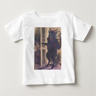 Krampus Gathering Family Tshirts
