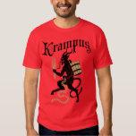 Krampus Poleras