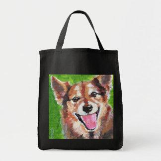 Krause's Joey Tote Bag