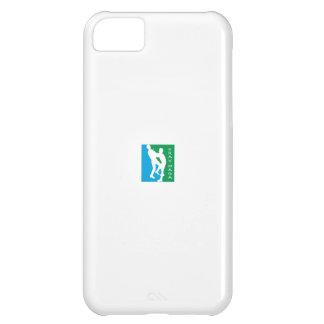 Krav maga iPhone 5C cover