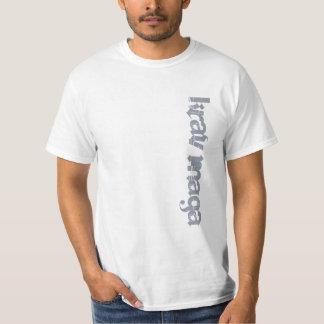 Krav Maga Value T-Shirt