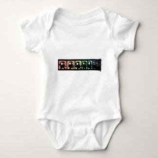 kraze.png baby bodysuit