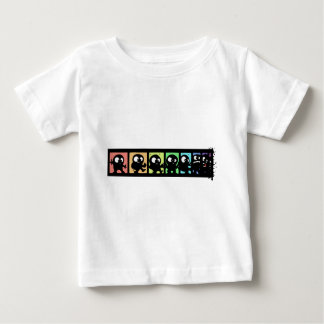 kraze.png tee shirt