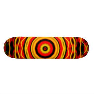 Krazy Skateboard