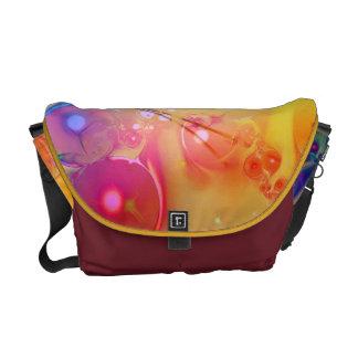 krea5 courier bag