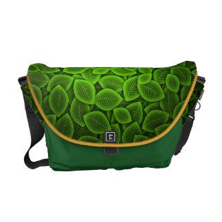 krea5 messenger bag