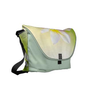 KREA 4 MESSENGER BAG